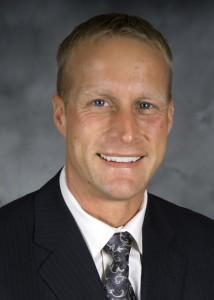 Geoff Tollefson