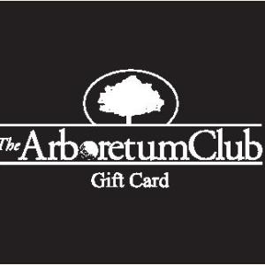 ArboretumClubGiftCard